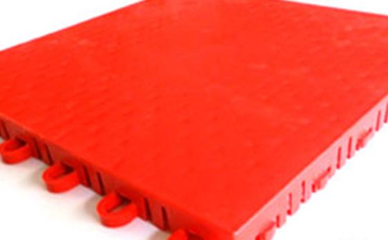 recrea-superficie-sintetica