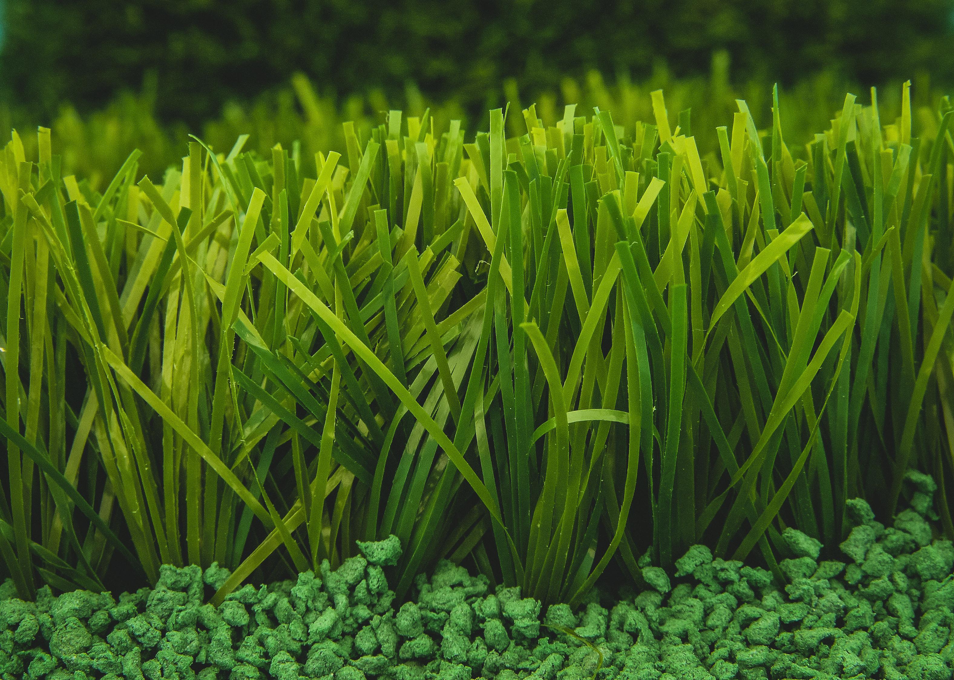 Gran venta de pasto sint tico recreasport for Como cuidar el pasto