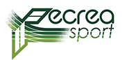 RecreaSport Retina Logo